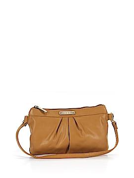 Timi & Leslie Shoulder Bag One Size