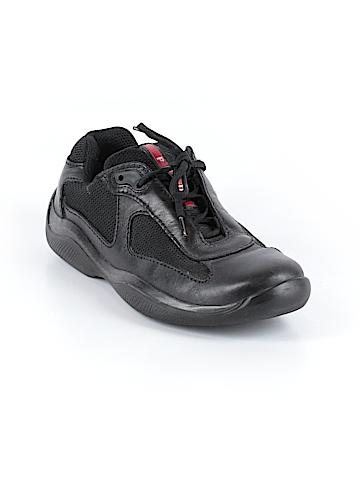 Prada Linea Rossa Sneakers Size 39 (EU)