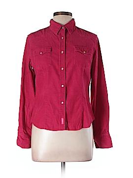 Pinky Jacket Size L