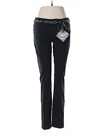 Bebop Jeans Size 7