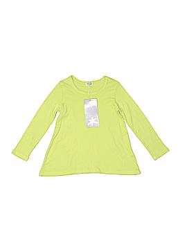 Splendid Long Sleeve T-Shirt Size 3T