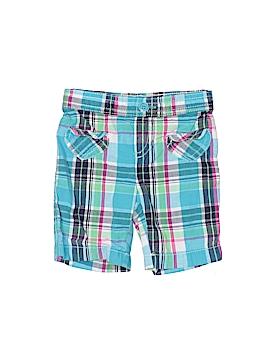 Jumping Beans Shorts Size 3-6 mo