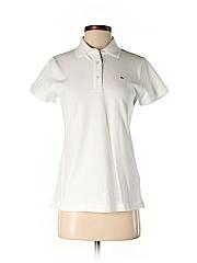 Vineyard Vines Women Short Sleeve Polo Size XS