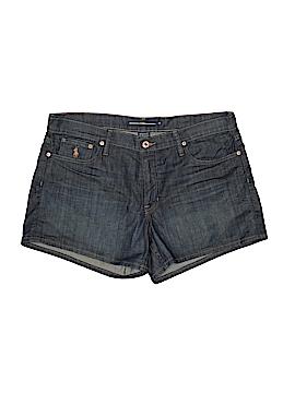 Ralph Lauren Denim Shorts 32 Waist