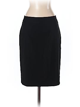 DKNY Wool Skirt Size 2