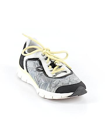 Geox Respira Sneakers Size 6