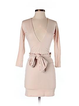 Bec & Bridge Casual Dress Size 2