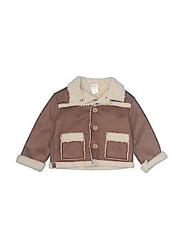 Haute Baby Jacket Size 24 mo