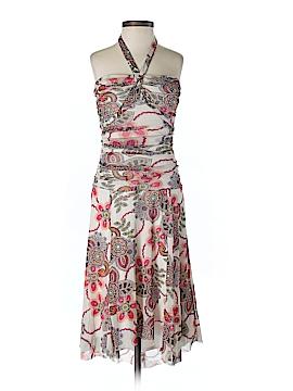 Yank Casual Dress Size S
