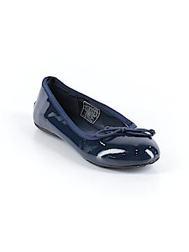 Ralph Lauren Flats Size 13