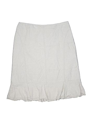 Sag Harbor Casual Skirt Size 16