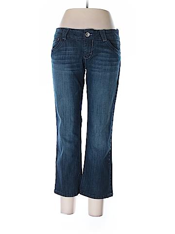 Jolt Jeans Size 14