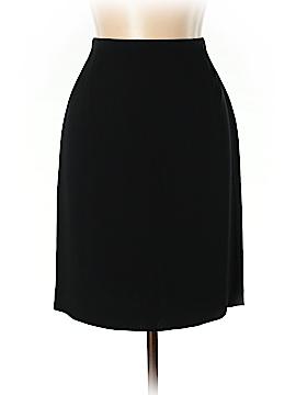 Alex Garfield Casual Skirt Size 6
