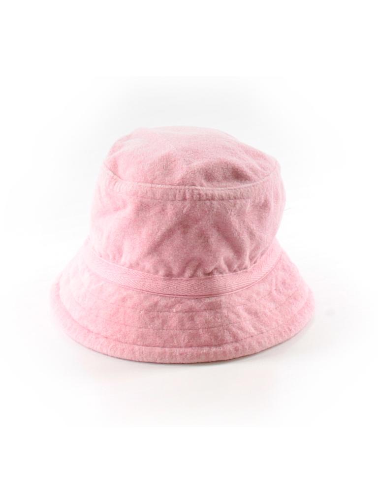 Gap Solid Light Pink Sun Hat Size Med - Lg - 77% off  2c2ee670e25
