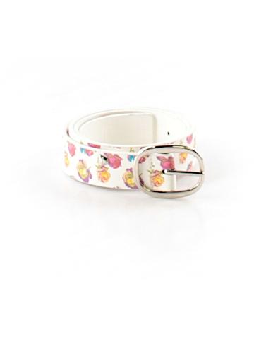 Betsey Johnson Belt Size L
