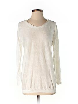 T. Babaton Sweatshirt Size XXS