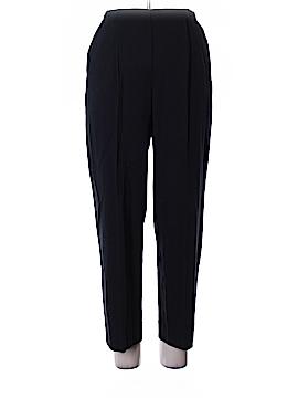 Giorgio Armani Dress Pants Size 12