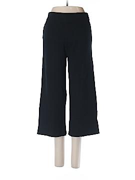 Ann Taylor Casual Pants Size XS