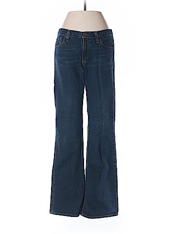 Adriano Goldschmied Jeans Size 19