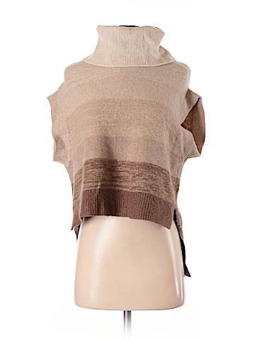 BCBGMAXAZRIA Wool Pullover Sweater Size XS/S