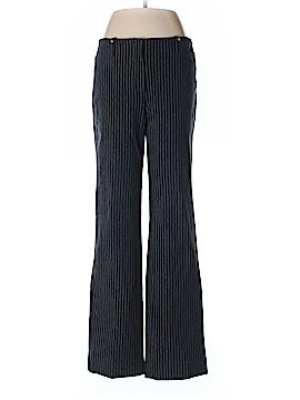 Donna Degnan Dress Pants Size 6