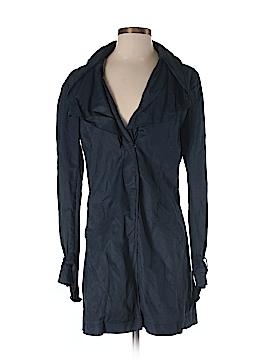 Tahari Jacket Size S (Petite)