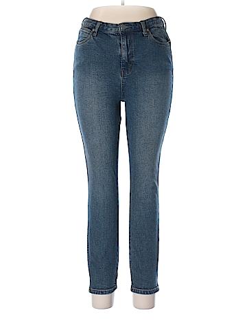 Free People Jeans Size 31W