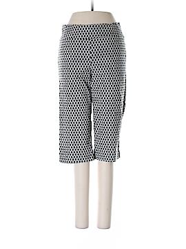 Margaret M Khakis Size XS