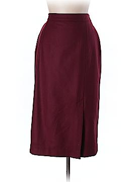 Sag Harbor Casual Skirt Size 12 (Petite)