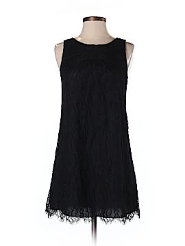 Velvet Casual Dress Size P
