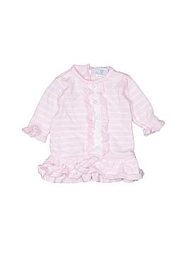 Florence Eiseman Dress Size 3 mo