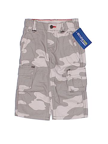 Genuine Kids from Oshkosh Cargo Pants Size 12 mo