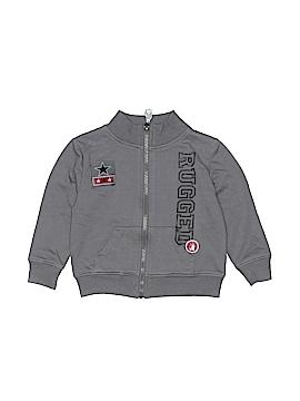Rugged Bear Jacket Size 24 mo