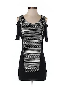J Mode USA Casual Dress Size S