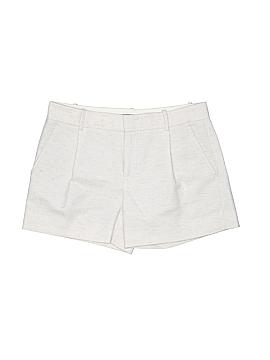 Vince. Dressy Shorts Size 2