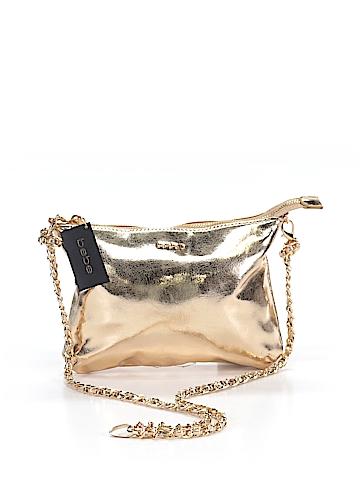 Bebe Crossbody Bag One Size