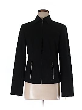 Spiegel Jacket Size 4