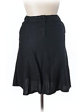 Sandro Sportswear Casual Skirt Size 8