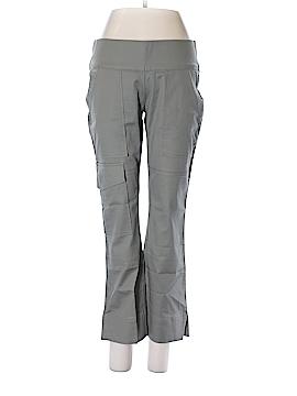 Sono Vaso Casual Pants Size XS