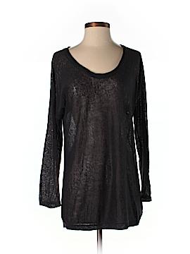 T. Babaton Long Sleeve Top Size XXS
