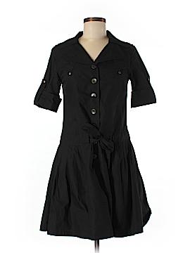 Hayden Harnett Casual Dress Size S