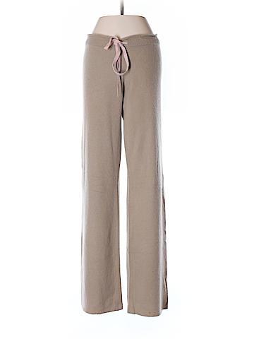 So Low  Sweatpants Size S