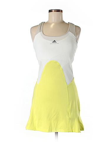 Adidas Stella McCartney Active Dress Size 40 (EU)