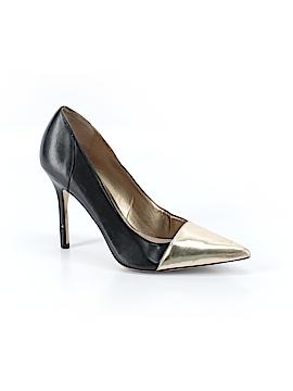 Sam Edelman Heels Size 41.5 (EU)