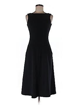Spiegel Casual Dress Size 2