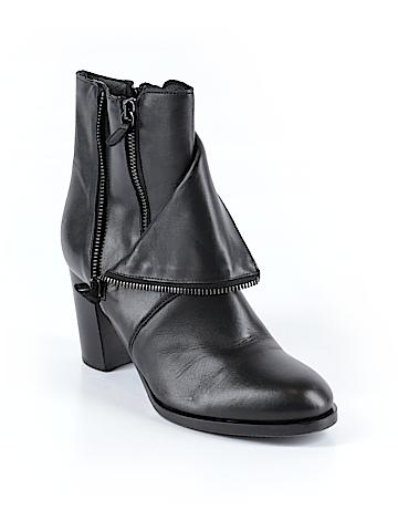 Cordani Ankle Boots Size 38 (EU)