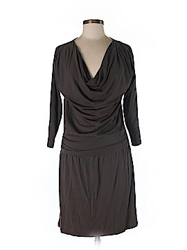 Lilla P Casual Dress Size M