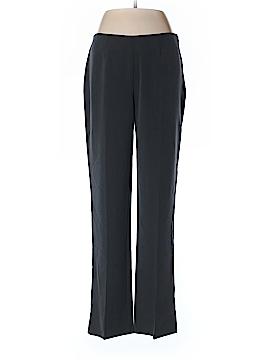 Komarov Dress Pants Size M