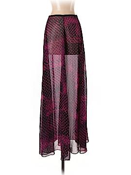 Abi Ferrin Casual Skirt Size S