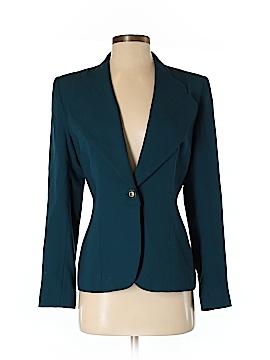 Doncaster Wool Blazer Size 2